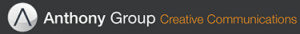 Anthony Group Inc.
